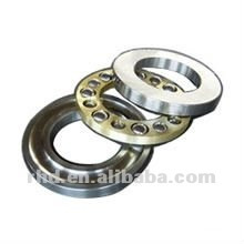 thrust ball bearing 53408
