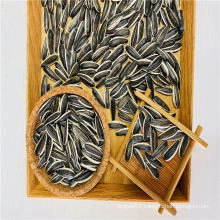 Hot Sale Chacheer Sunflower Seeds Indonesia Factory