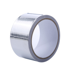 Cinta de butilo de papel de aluminio EONBON con muestras gratuitas