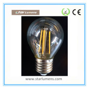 Brightest low price china candle bulb holders suppliers
