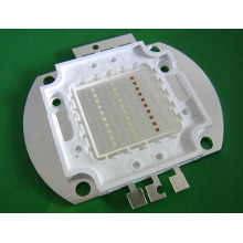 72W/ 90W RGB LED COB Chips