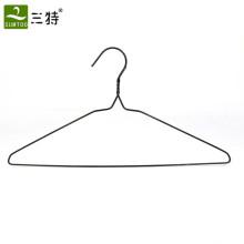 billiger Einweg-Kleiderbügel aus Draht
