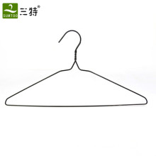 cheap wire disposable clothes hanger
