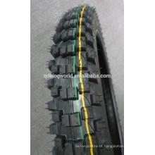 21 ' pneus motocross 80/100-21