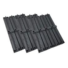 Graphite mold  Custom processing  custom graphite mold  High temperature resistance  custom graphite mold  high purity