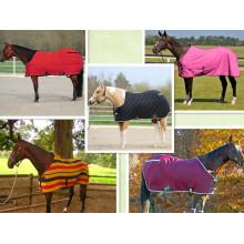 OEM New Design Horse Coat/Wear