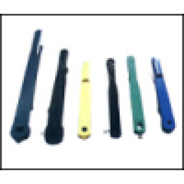 Handlever for Butterfly Valve