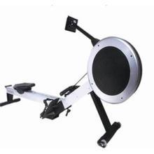 Kommerzielle Gym Fitness Rower Maschine