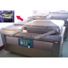 Garlic And Millet Vacuum Packing Machine