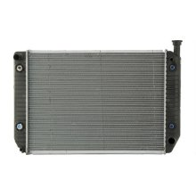 Auto Radiator For GENERAL MOTOR P Series Radiator