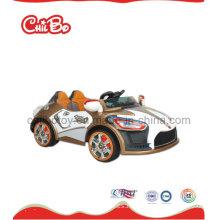 Nuevo coche plástico del juguete del diseño para los cabritos (CB-TC008-S)