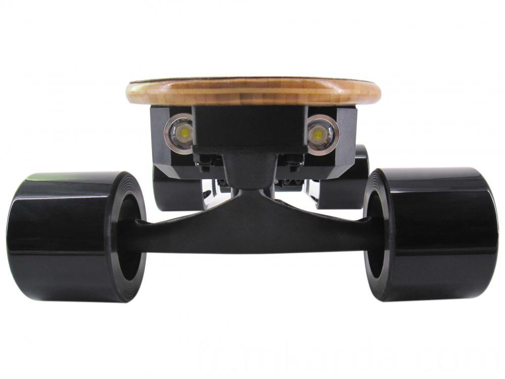 Mini Electric Skateboard