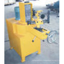 CE Automobile Brake Shoe Grind Machine (DM-280)