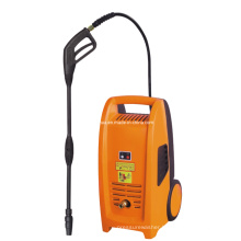 2030psi Electric Induction Motor High Pressure Washer (QL-2100M)