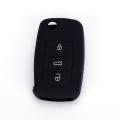 VW passat silicone key fob replacement