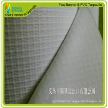 PVC Frontlit Banner, Außenwerbung Banner