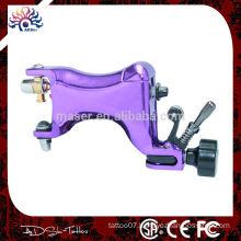 Professional tattoo rotary equipment spektra best rotary tattoo machine
