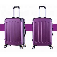 Hot Sale en aluminium de haute qualité bagage en ABS
