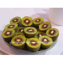 factory sell fresh kiwi low price