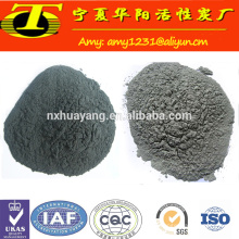 Sic green lowest price of silicon carbide powder for abrasive tools