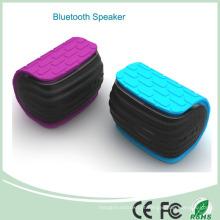 Design elegante novo com mini alto-falante portátil portátil Bluetooth