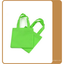 Kundenspezifische Größenentwurfsart und weise kleine Größe Einkaufstasche