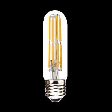 LED Filament Lamp T32 Series