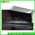 Mejor 350W / 300W / 250W / 200W / 150W / 100W / 50W luz de la calle luz de inundación LED