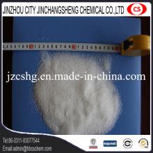 Pulver Ammoniumchlorid (Stickstoffdünger)