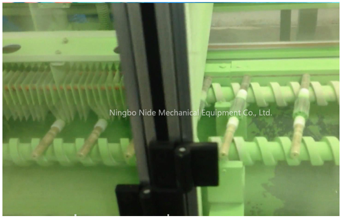 powder-coating-machine91