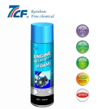 engine surface cleaner