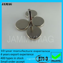 therapy use water magnet