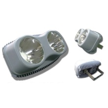 Hot Sale High Power High Lumens 400W LED Projection Light