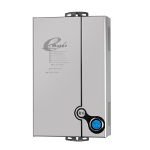 Tipo de la combustión Calentador de agua inmediato del gas / gas Géiser / caldera de gas (SZ-RS-2)