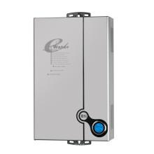 Tipo do fumo Gás imediato do gás / Gás do gás / caldeira de gás (SZ-RS-2)