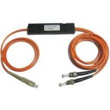 1x16 1x32 1x64 diviseur de fibre optique, 1x16 1x32 1x64 PLC fibre optique