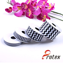 Decorative Polyester Ribbon