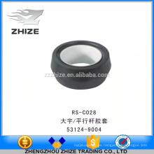 Pieza de repuesto para autobús 53124-9004 Buje estabilizador para Yutong Kinglong Higer
