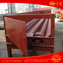 Holz Entrindungsmaschine Holz Entrindungsmaschine Entrindungsmaschine