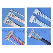 Wire Harness (Flat Wire)