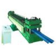 Guardrail Machine (WLFM83-193-310)