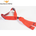13.56mhz 215 Woven NFC Gelang Rfid Woven