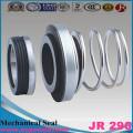 Mechanical Seal John Crane 9bt Seal Aesseal M06 Sealsterling 294b Seal