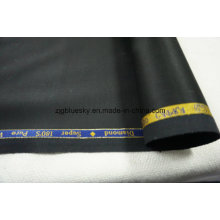 Wool Fabric for Suit with Viscose