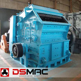 Impact Crusher/ Dsmac Machinery (PF-1210V)