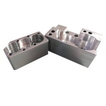 CNC Machining Service, High Precision CNC Machining Parts