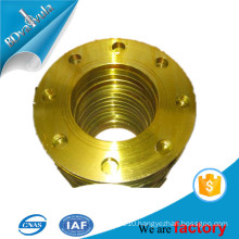 BS 4504 flange q235 carbon steel Vietnam VN use competitive price