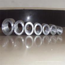 Acoplador de barra de refuerzo de venta caliente