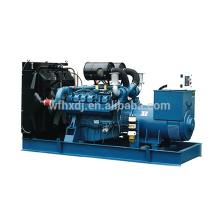 Verleih von Genset für heiße Verkäufe mit CE-Zertifikat, Diesel-Generator