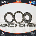 Bearing Supplier China Deep Groove Ball Bearing (61905/61905 2RS/61905 2Z/61905M)